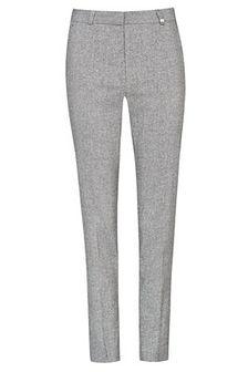 Spodnie 03675-10