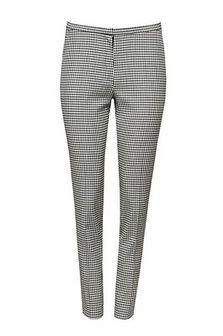 Spodnie 03676-10