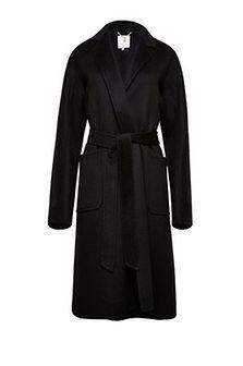 Płaszcz 03533-72