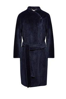 Płaszcz 03567-71