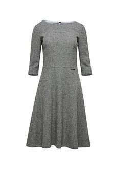 Suknia 03667-40