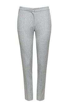 Spodnie 03702-10