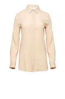 Bluzka koszulowa 03646-60