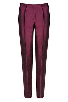 Spodnie 03606-10