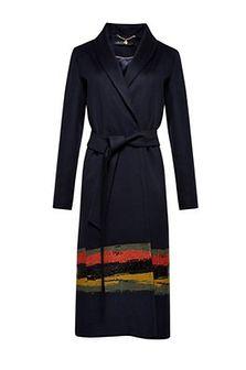 Płaszcz 03598-72