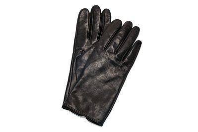 Rękawiczki 03740-83