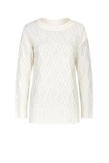 Sweter 03653-61