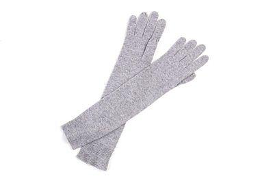 Rękawiczki 03776-83