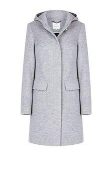 Płaszcz 03592-70