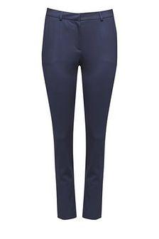 Spodnie 04005-10