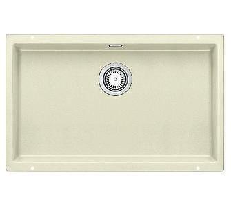 Blanco SUBLINE 700-U 515775 (jaśmin)