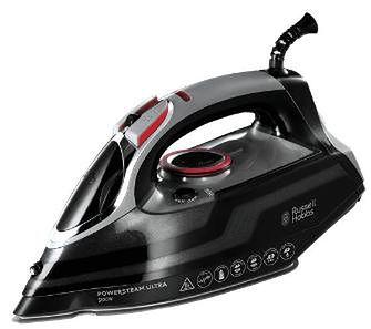 Russell Hobbs Power Steam Ultra 20630-56