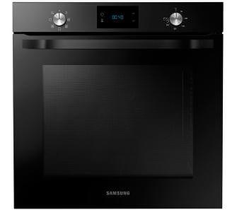 Samsung NV75J3140BB - Do 1500 zł zwrotu
