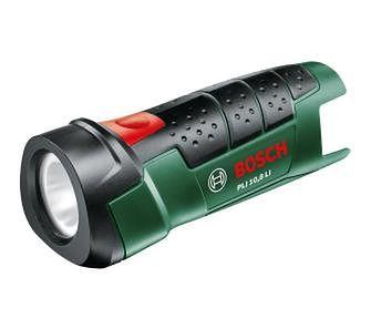 Bosch PLI 10,8 Li (bez akumulatora i ładowarki)