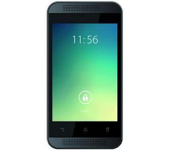 Manta Smart Touch II TEL4092/S