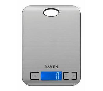 RAVEN EWK001