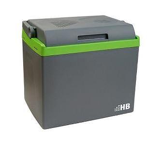 HB PC 1030