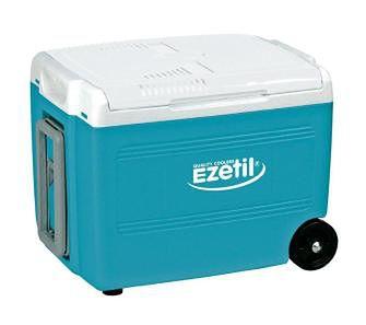 Ezetil E40M - Raty 30x0%  - odbierz w sklepie!