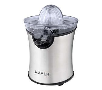 RAVEN EWY002