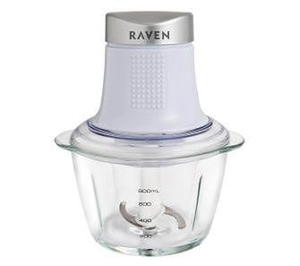 RAVEN ER001