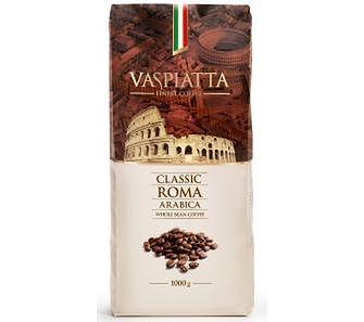 Vaspiatta Classic Roma 1kg