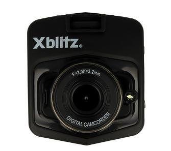 Xblitz Limited