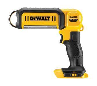 DeWalt DCL050-XJ