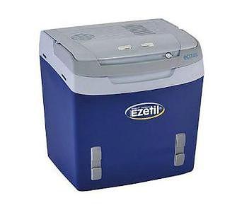 Ezetil E26M
