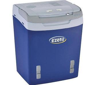Ezetil E32M