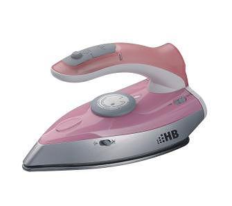 HB TI1002