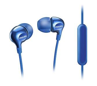 Philips MyJam Vibes SHE3705BL/00