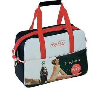 Ezetil Coca-Cola Vintage 26 24,1 l