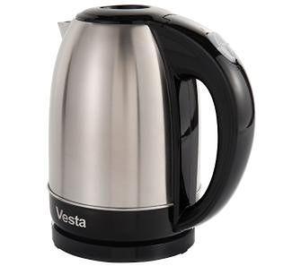 Vesta EEK03
