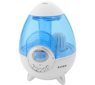 RAVEN EN004