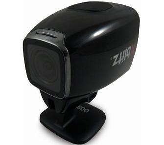 Xblitz Professional P500