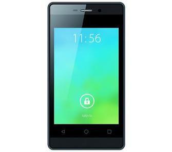 Manta TEL4091s Smart Touch