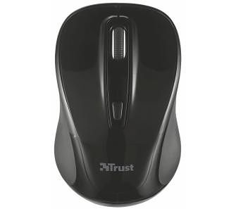 Trust Xani Optical Bluetooth Mouse (czarna)