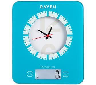RAVEN EWK003