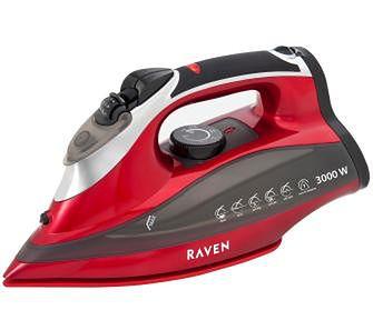 RAVEN EZ003