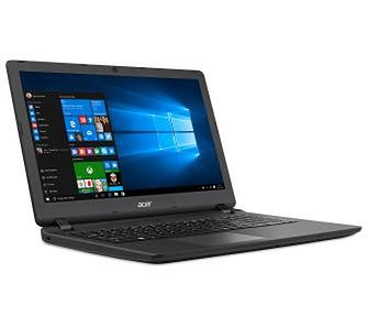 """Acer Aspire ES1-533 15,6"""" Intel Celeron N3350 - 4GB RAM - 500GB Dysk - Win10"""