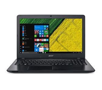 """Acer Aspire F5-573G-56M5 15,6"""" Intel Core i5-7200U - 8GB RAM - 1TB Dysk - GTX950M Grafika - Win10"""