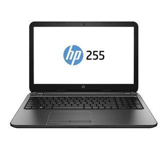 "HP 255 G4 15,6"" E1-6015 - 4GB RAM - 500GB Dysk - Win10"