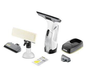 Karcher WV 5 Premium Home Line - zestaw Non Stop 1.633-456.0