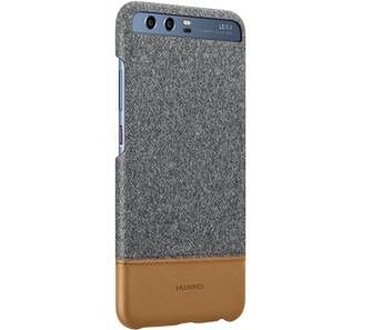 Huawei P10 Plus Mashup Protective Case (jasnoszary)
