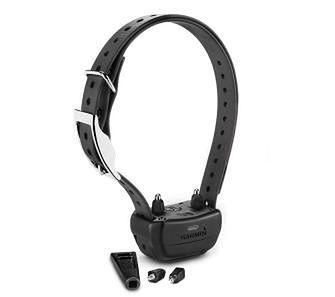 Garmin Delta Sport XC Dog Device (010-01470-23)