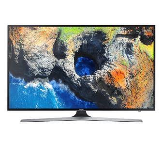 Samsung UE50MU6172 - Raty 30x0%  - odbierz w sklepie!