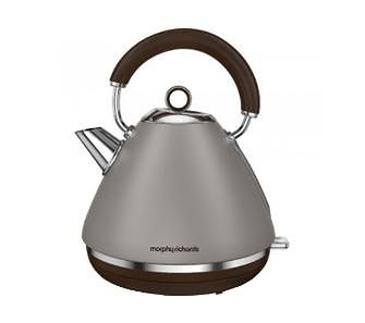 Morphy Richards Accents 102102
