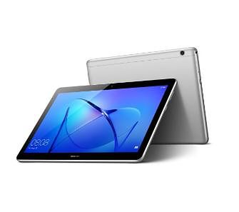 Huawei MediaPad T3 10 16GB LTE (szary)