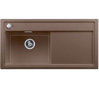 Blanco ZENAR XL 6 S 521951 komora lewa (muszkat)