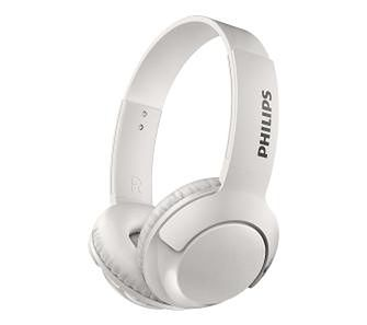 Philips SHB3075WT/00
